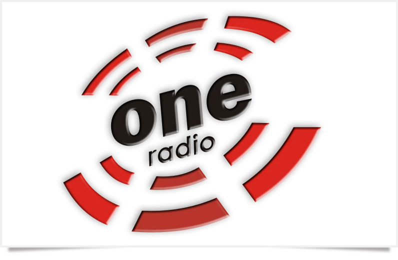 radio one Description map  radio one, inc is an urban-oriented, multi-media company that primarily targets african-american and urban consumers our core business is our radio broadcasting franchise that is the largest radio broadcasting operation that primarily targets african-american and urban listeners.